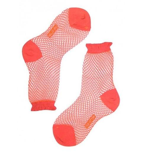 Calcetín Four Cottons
