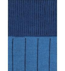 Azul marino - Vino